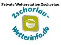 Logo Zschorlau-Wetterinfo.de